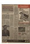 Galway Advertiser 1988/1988_10_20/GA_20101988_E1_018.pdf