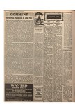 Galway Advertiser 1988/1988_10_20/GA_20101988_E1_006.pdf
