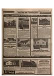 Galway Advertiser 1988/1988_10_20/GA_20101988_E1_025.pdf