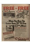 Galway Advertiser 1988/1988_10_20/GA_20101988_E1_036.pdf
