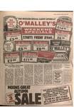 Galway Advertiser 1988/1988_10_20/GA_20101988_E1_003.pdf