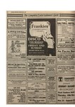 Galway Advertiser 1988/1988_10_20/GA_20101988_E1_022.pdf