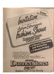 Galway Advertiser 1988/1988_10_20/GA_20101988_E1_005.pdf