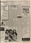 Galway Advertiser 1973/1973_07_12/GA_12071973_E1_009.pdf