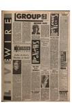 Galway Advertiser 1988/1988_10_20/GA_20101988_E1_023.pdf