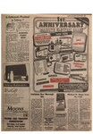 Galway Advertiser 1988/1988_10_20/GA_20101988_E1_007.pdf