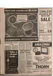 Galway Advertiser 1988/1988_10_20/GA_20101988_E1_011.pdf