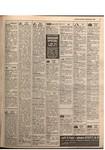 Galway Advertiser 1988/1988_10_20/GA_20101988_E1_031.pdf