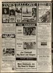 Galway Advertiser 1973/1973_07_12/GA_12071973_E1_006.pdf