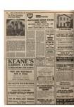 Galway Advertiser 1988/1988_10_20/GA_20101988_E1_024.pdf