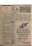 Galway Advertiser 1988/1988_10_20/GA_20101988_E1_017.pdf