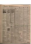 Galway Advertiser 1988/1988_10_20/GA_20101988_E1_027.pdf