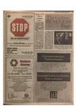 Galway Advertiser 1988/1988_10_20/GA_20101988_E1_019.pdf
