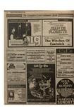 Galway Advertiser 1988/1988_10_20/GA_20101988_E1_020.pdf