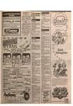 Galway Advertiser 1988/1988_10_20/GA_20101988_E1_009.pdf