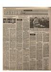 Galway Advertiser 1988/1988_10_20/GA_20101988_E1_012.pdf