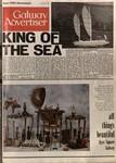Galway Advertiser 1973/1973_07_12/GA_12071973_E1_001.pdf