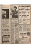 Galway Advertiser 1988/1988_10_20/GA_20101988_E1_015.pdf