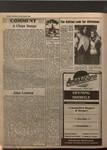 Galway Advertiser 1988/1988_12_08/GA_08121988_E1_006.pdf
