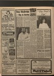 Galway Advertiser 1988/1988_12_08/GA_08121988_E1_004.pdf