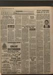 Galway Advertiser 1988/1988_12_08/GA_08121988_E1_014.pdf