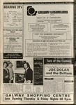 Galway Advertiser 1973/1973_07_12/GA_12071973_E1_008.pdf