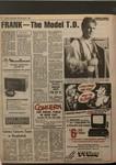 Galway Advertiser 1988/1988_12_08/GA_08121988_E1_012.pdf