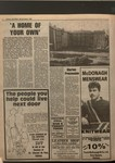 Galway Advertiser 1988/1988_12_08/GA_08121988_E1_002.pdf