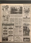 Galway Advertiser 1988/1988_12_08/GA_08121988_E1_017.pdf