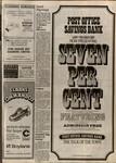 Galway Advertiser 1973/1973_09_06/GA_06091973_E1_005.pdf