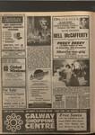 Galway Advertiser 1988/1988_12_08/GA_08121988_E1_018.pdf