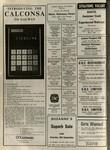 Galway Advertiser 1973/1973_09_06/GA_06091973_E1_010.pdf