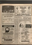 Galway Advertiser 1988/1988_12_08/GA_08121988_E1_019.pdf