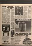 Galway Advertiser 1988/1988_12_08/GA_08121988_E1_015.pdf