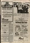 Galway Advertiser 1973/1973_09_06/GA_06091973_E1_003.pdf