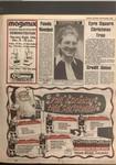 Galway Advertiser 1988/1988_12_08/GA_08121988_E1_009.pdf