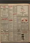 Galway Advertiser 1988/1988_12_08/GA_08121988_E1_020.pdf