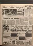 Galway Advertiser 1988/1988_12_08/GA_08121988_E1_005.pdf