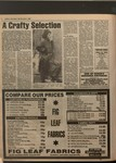 Galway Advertiser 1988/1988_12_08/GA_08121988_E1_008.pdf