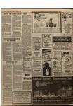 Galway Advertiser 1988/1988_12_22/GA_22121988_E1_012.pdf