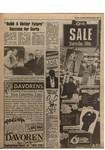 Galway Advertiser 1988/1988_12_22/GA_22121988_E1_017.pdf
