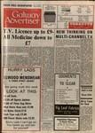 Galway Advertiser 1973/1973_09_06/GA_06091973_E1_001.pdf