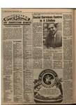 Galway Advertiser 1988/1988_12_22/GA_22121988_E1_014.pdf