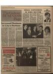 Galway Advertiser 1988/1988_12_22/GA_22121988_E1_016.pdf
