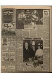 Galway Advertiser 1988/1988_12_22/GA_22121988_E1_004.pdf
