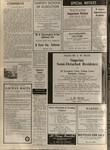 Galway Advertiser 1973/1973_09_06/GA_06091973_E1_002.pdf