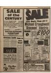 Galway Advertiser 1988/1988_12_22/GA_22121988_E1_005.pdf