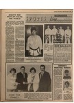 Galway Advertiser 1988/1988_12_22/GA_22121988_E1_013.pdf