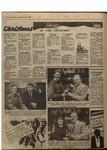 Galway Advertiser 1988/1988_12_22/GA_22121988_E1_018.pdf