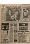 Galway Advertiser 1988/1988_12_22/GA_22121988_E1_015.pdf